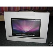 Buy brand new Apple Macbook Pro 17 3.06Ghz w/7200RPM