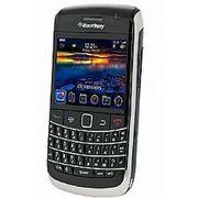 Buy brand new Blackberry Bold Onyx 9700 Unlocked