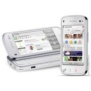 Buy brand new Nokia N97 32GB Unlocked Mobile Phone