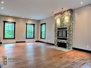 Superbe cottage neuf à vendre. Inscription # 136629 sur DuProprio.com