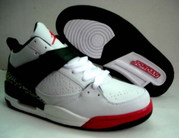 Discount Jordan-Nike shoes are on sale now,  welcome http://www.forsale