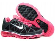 wholesale cheap air max 2011, air max 24/7