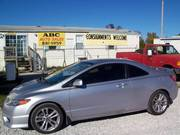 2007 Honda Civic SI For You At Low cost