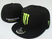 Supply Monster Energy Caps