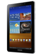 Samsung Galaxy Tab 7.7 dual core 1.4GHz 3G 64GB Android 4.0 phone tablet USD$368