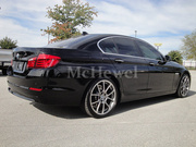 2011 BMW 528i for sale from McHewel Company