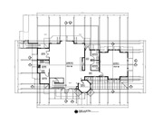 Architectural Drafting and Drawing Services by Experts