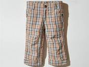 wholesale desinger boy pants
