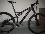 Specialized S-works Epic 29er For Sale