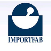 IMPORTFAB – Professional Pharmaceutical Manufacturing Services