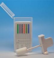 6 Panel Saliva Drug Test and more Mouth Swab Drug Testing Kits Sale