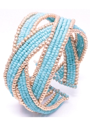 Extraordinary Wrap Bracelets on Sale