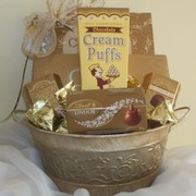 Gift Baskets in Calgary Alberta