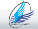 Phoenix Aviation Flight Academy | Flight Academy Canada