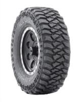 Mickey Thompson 35x12.50R20,  Baja MTZP3
