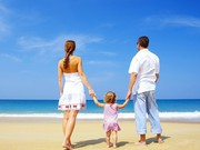 Best Goa Holidays Packages at unbelievable Prices