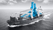 Stevedoring.com | European Breakbulk shipowners leading the way