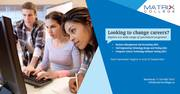 Cours En Programmation Montréal | Programmes De Test De Logiciels | AE