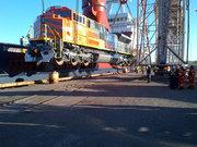 Port of gaspé | What we do - Castaloop