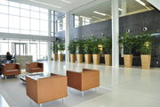 Best Restaurants,  Office & Janitorial Cleaning in Montreal