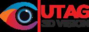 UTAG 3D VISION
