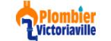 Plombier Victoriaville
