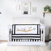 Bebelelo Baby Furniture in Trois-Rivières