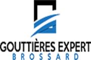 Gouttières Expert Brossard