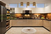 4 Points To Consider When Planning Your Interior Kitchen Design