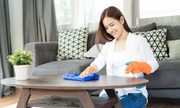 Buy House Cleaning Montreal