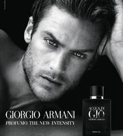 Buy Perfume For Men | Cologne For Men – Parfumerie Eternelle