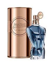Buy Cologne for Men | Men's Cologne & Perfume For Men – Beautébar