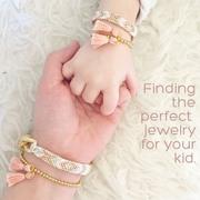 Widest range of piercing jewellery