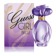 Buy Guess Girl Belle Eau De Toilette Spray at Parfumerieeternelle.com