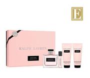 Ralph Lauren Midnight Romance X-mas Gift Set - Parfumerie Eternelle