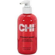 FAROUK CHI Straight Guard Smoothing Cream | Best Hair Smoothing Produc
