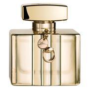 GUCCI Première eau de parfum spray - Perfume for Women