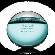 Cologne For Men | Aqva Marine eau de toilette spray