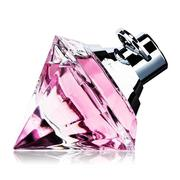 Wish Pink Diamond eau de toilette spray