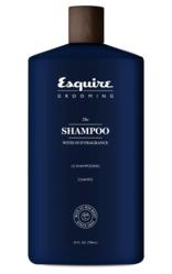 Buy Best Shampoo Online | Shampoo And Conditioner Online