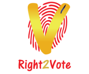 E-voting,  mobile voting,  party voting,  corporate voting