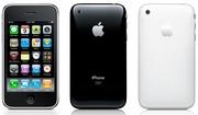 Apple Iphone 3G S 32GB Unlocked ( Buy 2 get 1 free )