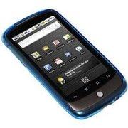 Buy brand new Unlocked HTC Google Nexus One Black GSM Phone