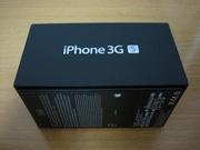 Iphone 3Gs 32GB$200USD, NOKIA X6 200USD, HTC HD2 200USD