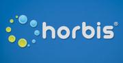 Professional CD DVD Labels for Inkjet & Laser Printer – Horbis