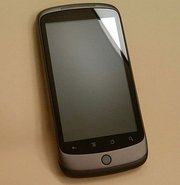 Apple iPhone 4 Phone $300USD/HTC Google Nexus One Quadband $280